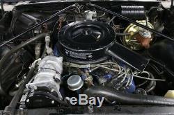 1965 Cadillac Fleetwood Brougham