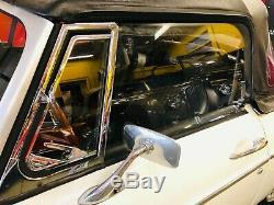 1970 Mg Mgb Roadster