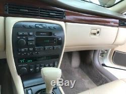1997 Cadillac Eldorado
