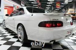 2000 Lexus SC 300 Clean SC300
