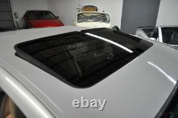 2006 Lexus LS 70K MILES LOADED AMAZING CONDITION