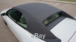 2007 BMW 6-Series 650i