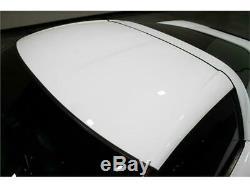 2007 Corvette 3LT