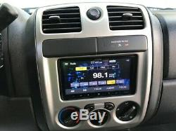 2008 GMC Other