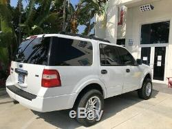 2009 Ford Expedition