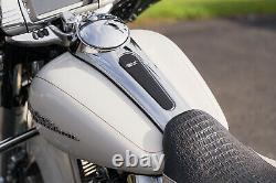 2015 Harley-Davidson Touring Street Glide Special FLHXS Big Wheel Bagger 103