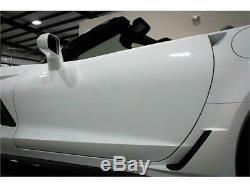 2018 Chevrolet Corvette Z06 3LZ Z07 CONV