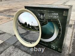 2085CW Chrome White Babymoon wheel cover hubcap Boony White A set of 4pcs