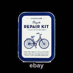 DADISI Road Bike Edition Red & White 700C Wheels 27 Inch Bike Free Kit