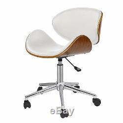 Desk Chairs For Teen Girls White Teens Cushion With Wheels Computer Modern Home