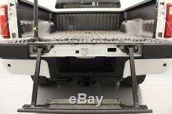 Ford F-250 PLATINUM 4X4 6.2 V8 SHORT BED CREW CAB 4WD SUPER DUTY